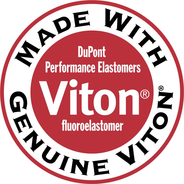 Viton Tubing Viton Cord Fkm Tubing Fkm Cord Adpol